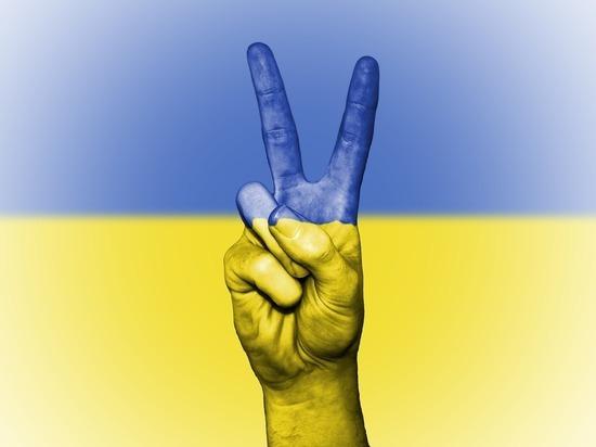 """На Западной Украине создают аналог сайта """"Миротворец"""""""