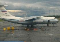 Готов ли барак к визиту: к Анастасии в Ижевск едет Путин