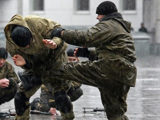 Возбуждено уголовное дело пофакту травмирования Владислава Елфимова
