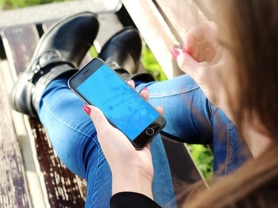 Ученые: даже выключенный смартфон представляет опасность