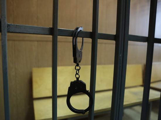 Адвокаты-предатели: обвиняемым навязывают защиту по назначению