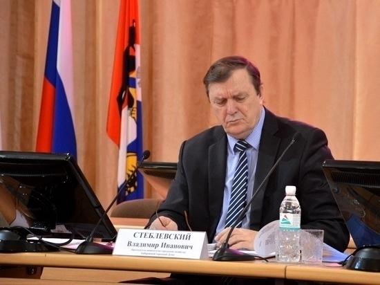 Директора хабаровского «Водоканала» вернули в СИЗО