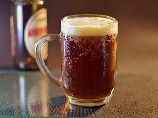 Выйти из сумрака: пивовары готовят пенный бум