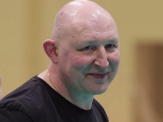 Главным тренером мужской сборной России по гандболу пока остается Торгованов