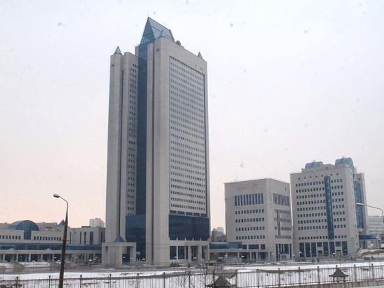 СМИ узнали об уходе «Газпрома» из Турции