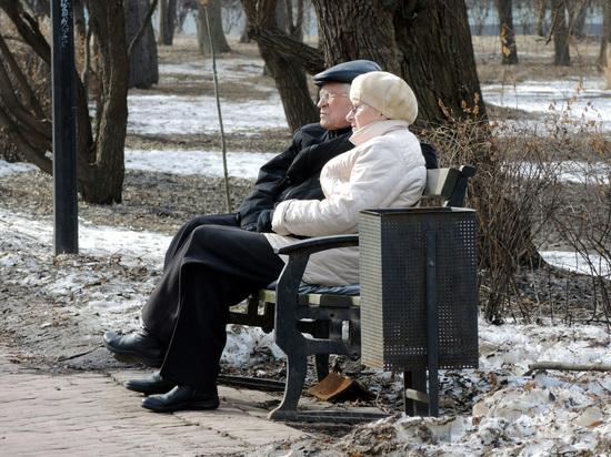 Ученые пересмотрели среднюю максимальную продолжительность жизни человека