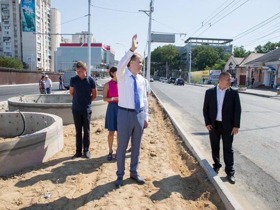 Бывший президент Приднестровья сбежал через реку, как Остап Бендер