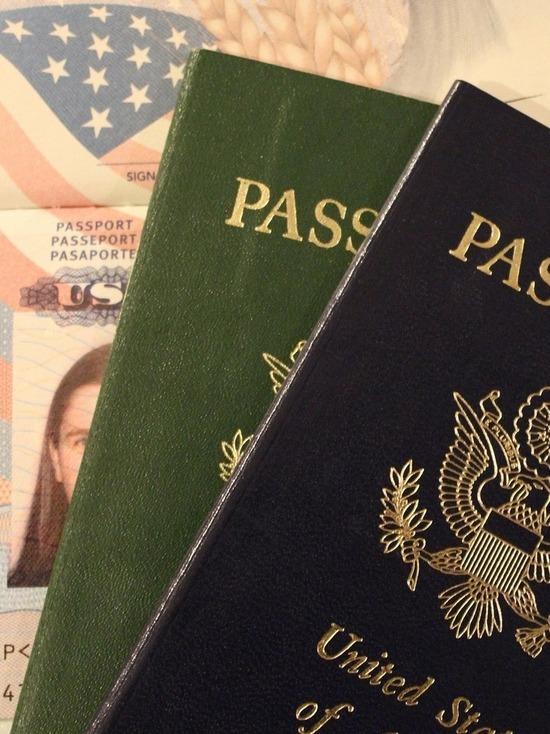 США усложнили получение виз гражданам шести исламских стран