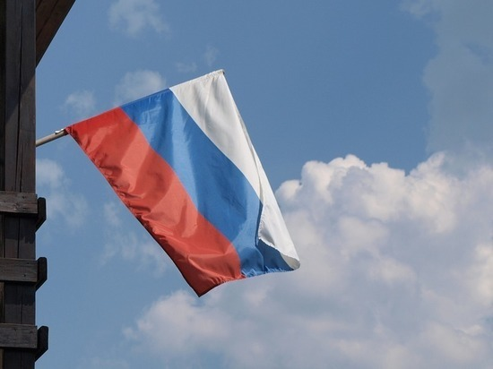 Государственная дума обнародовала текст присяги при получении гражданства Российской Федерации