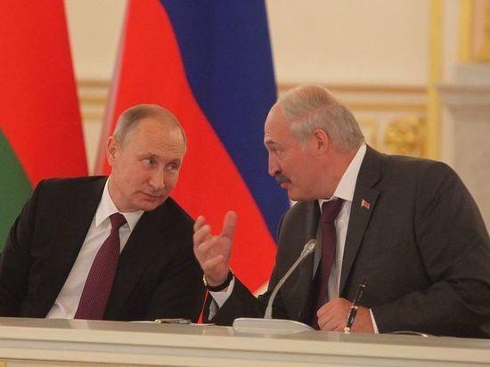 Делегация Оренбуржья учавствует вIV пленуме регионов Российской Федерации и Белоруссии