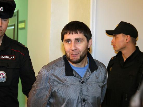 Дадаев открестился от убийства Немцова: «Не идиот убивать напротив Кремля»