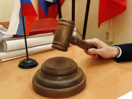 Верховный суд нашел способ заставить «нищих» должников платить