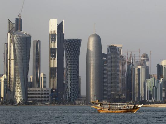 Катару продлили срок жесткого ультиматума: будет ли военная интервенция