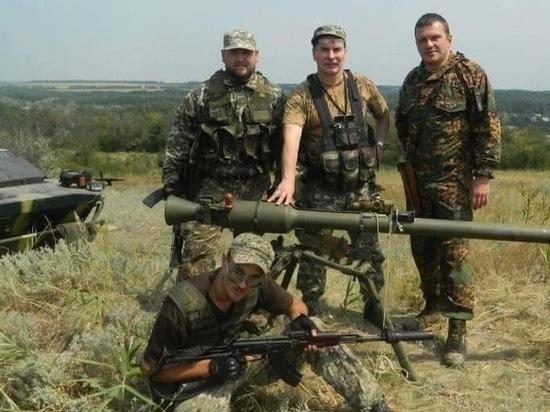 Обвинен в расстреле школьника: крымский ополченец повторяет судьбу полковника Буданова