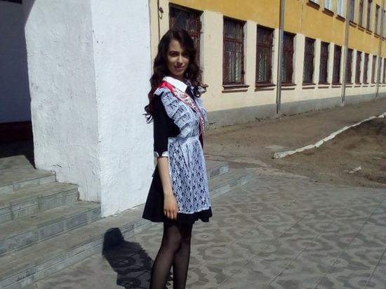 Порно захотела анала русское фото