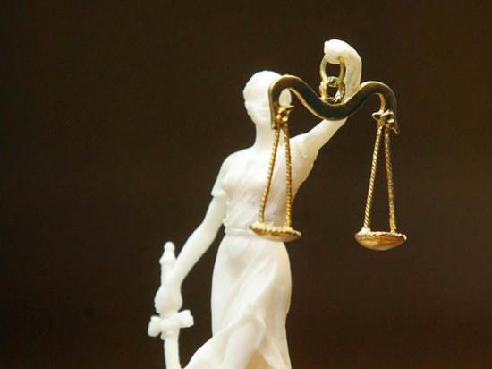 Верховный суд рассказал, когда можно безнаказанно пропустить срок наследства