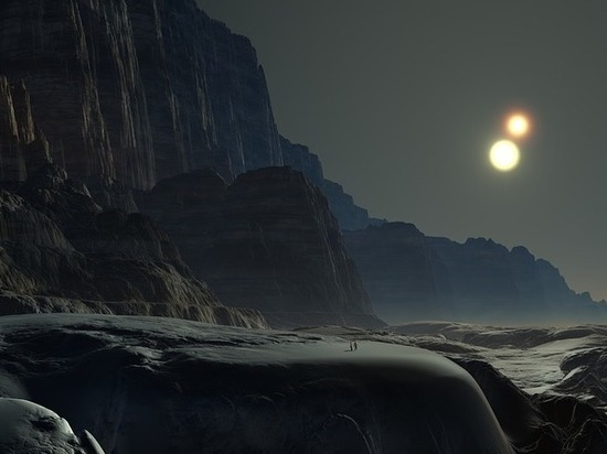 Космические инвестиции: Ученый разъяснил, почему перспективно вкладывать деньги вэкзопланеты