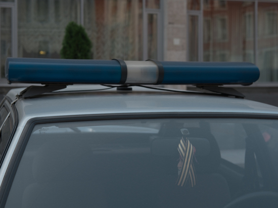 Грабители отобрали у безработной москвички 2 миллиона рублей