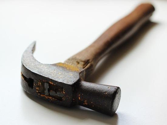 Шокирующее подробности убийства на турбазе: голову сожгли на мангале