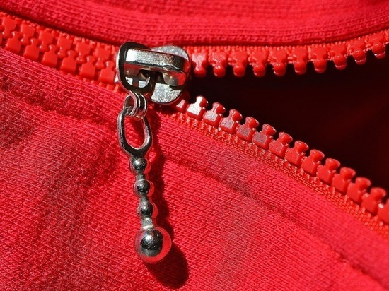Полярников оденут в куртки из нефти, которые не нужно стирать