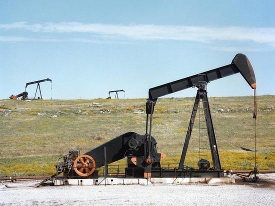 WSJ: энергетические гиганты США выступили против ужесточения антироссийских санкций