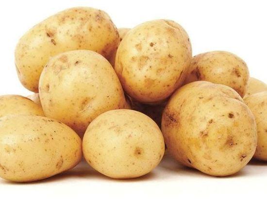 Дефицит овощей и продуктовая инфляция: кто кого
