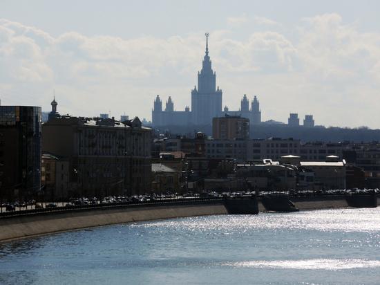 Фонд племянника Путина предложил закрыть выезд из России ряду выпускников