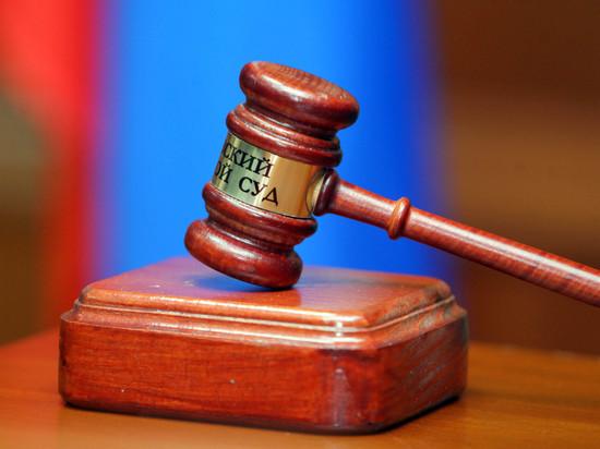 Суд отказался отдать элитную квартиру экс-супруге Хорошавина