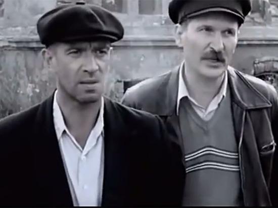 «Напринимали дебильных законов»: продюсер обругал Украину, закрывшую въезд звезде «Ликвидации»