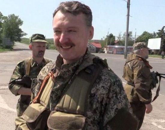 «Стрелковские не нужны»: история семьи, сбежавшей из оставленного ополченцами Славянска