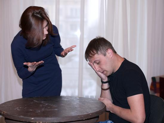 «Обезьянников не хватит»: Дума придержала наказание за мат в семье