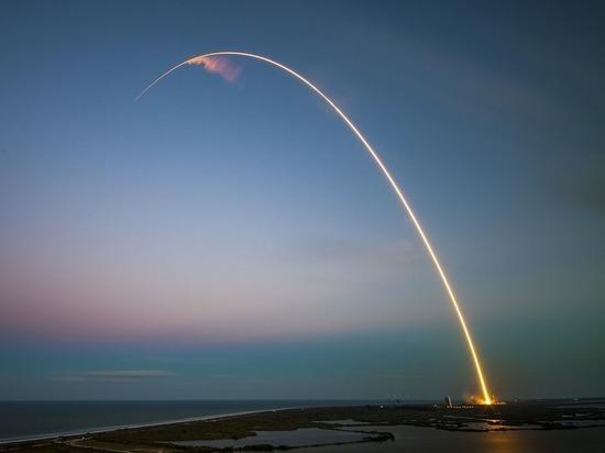 США подтвердили запуск Пхеньяном межконтинентальной ракеты и созвали Совбез ООН