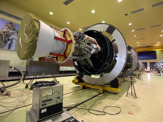 НаМКС проведут виртуальный эксперимент поуправлению ровером наЛуне