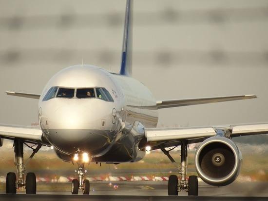 Оглохший пилот отсудил у авиакомпании 116 тысяч рублей ежемесячных выплат