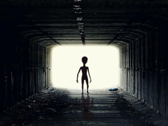 Уфологи обвинили США в подготовке «инопланетного вторжения» на Землю