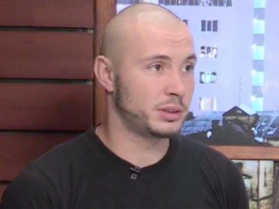 Италия не выдаст Украине бойца Маркива, обвиняемого в убийстве фотокорра Рокелли