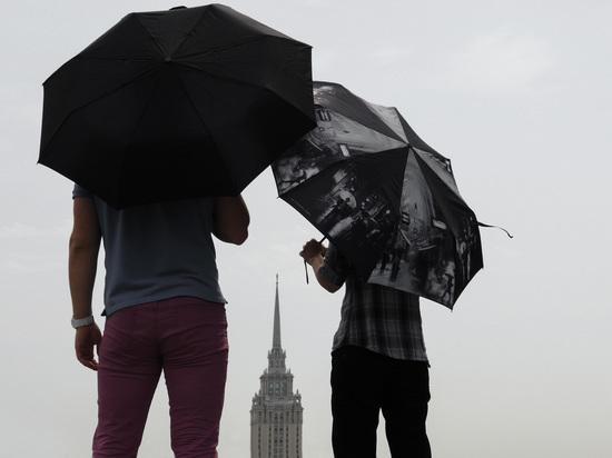 Минэкономразвития объяснило рост безработицы в России плохой погодой