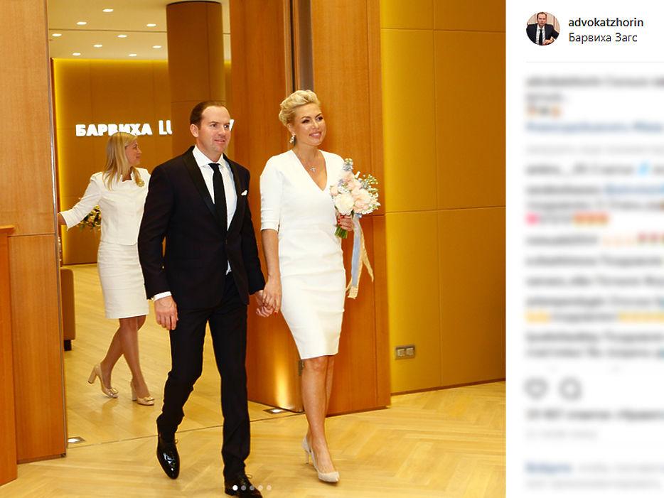 русская порно кино о измене жены мужу фото