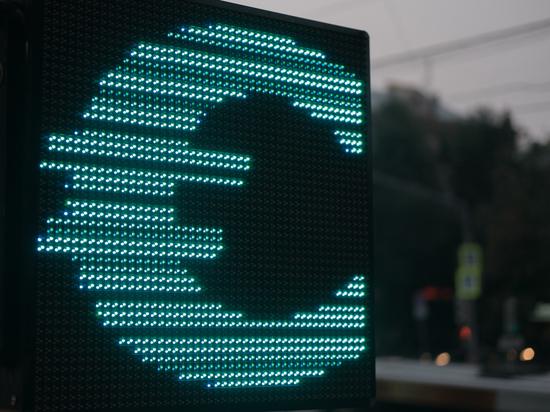 Курс евро пробил отметку в 69 рублей