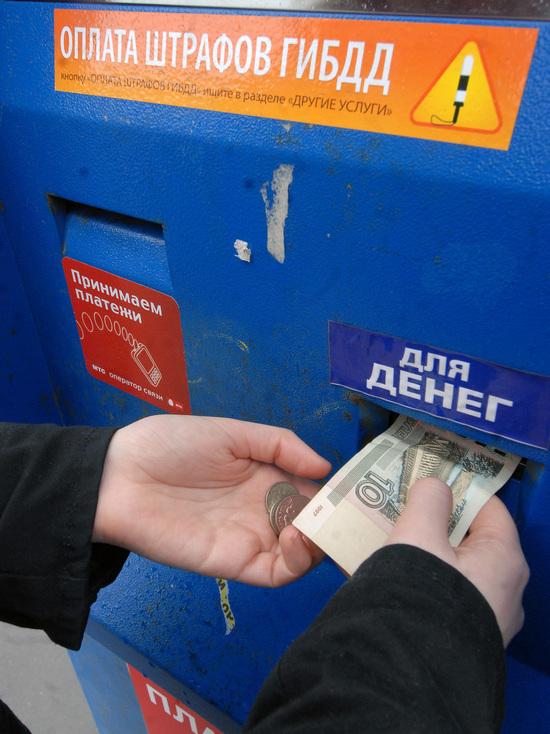 Послабление санкций: как уехать из России с долгами