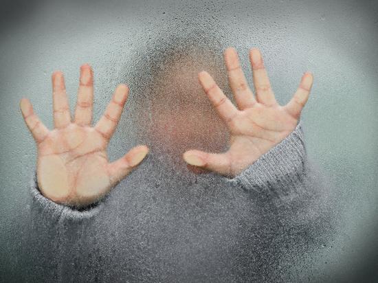 Опека в Псковской области «похитила» шестилетнего ребенка у матери-одиночки