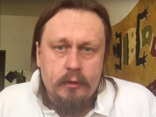 Чешский министр отказался высылать активиста «Войны», вспомнив показанный ФСБ член