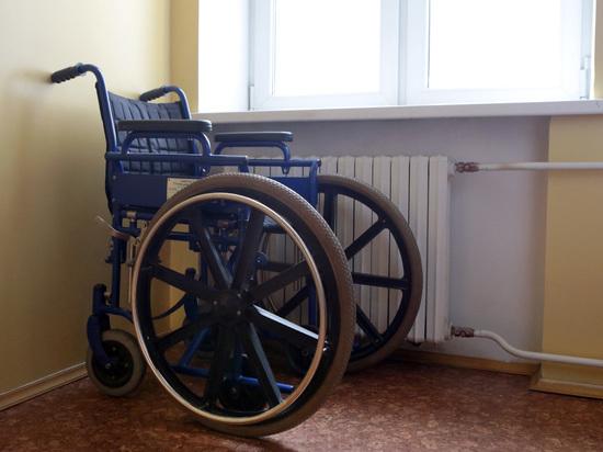 Инвалидам начнут выдавать электронные сертификаты на закупку средств реабилитации