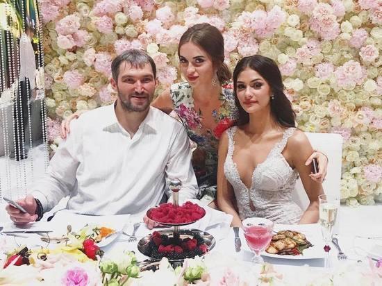 порно русские любительские молодые невесты бесплатно фото