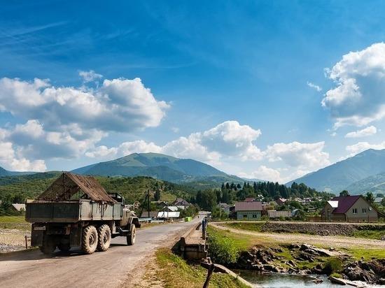 Изображая жертву: чем грозит Украине жизнь с комплексом «вечно обиженных»