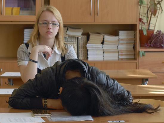 От Чехова останется одна «тоска»: разработан новый стандарт школьного образования