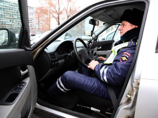 В России упростили правила регистрации транспорта в ГИБДД