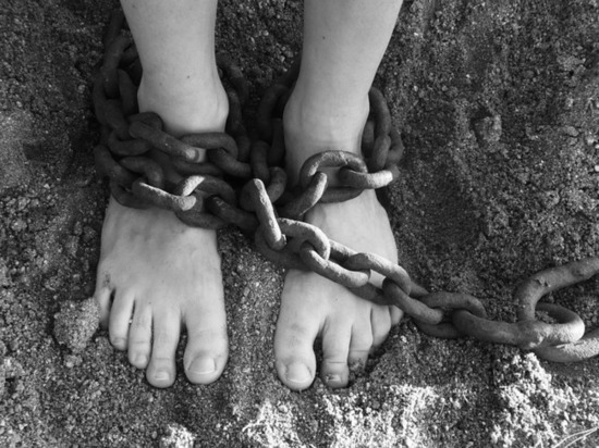 Руские секс рабы на кавказе