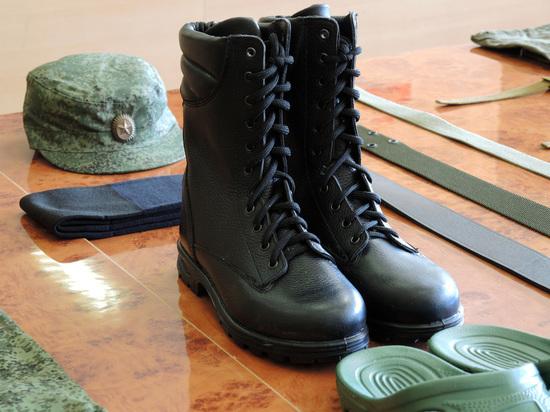 Командиры отделались выговором западение бойца изпоезда вЗабайкалье