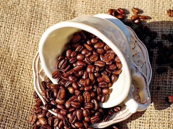 Ученые заявили, что кофе продлевает жизнь